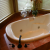 Blandon Bathtub Plumbing by Palmerio Plumbing LLC