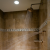 Berwyn Shower Plumbing by Palmerio Plumbing LLC