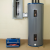 Birdsboro Water Heater by Palmerio Plumbing LLC
